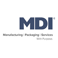MDI Production Services