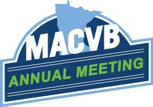 MACVB Annual Meeting